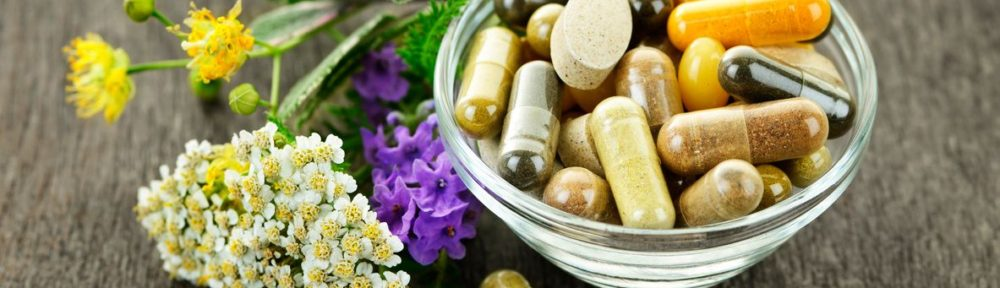 Supplements to Reduce Anxiety in Recovery - Stonewall